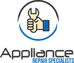 appliance repair stoney creek, on