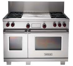 Oven Repair Stoney Creek