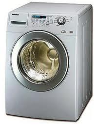Washing Machine Repair Stoney Creek