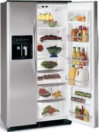 Refrigerator Repair Stoney Creek