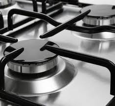 Stove Repair Stoney Creek