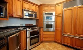 Home Appliances Repair Stoney Creek